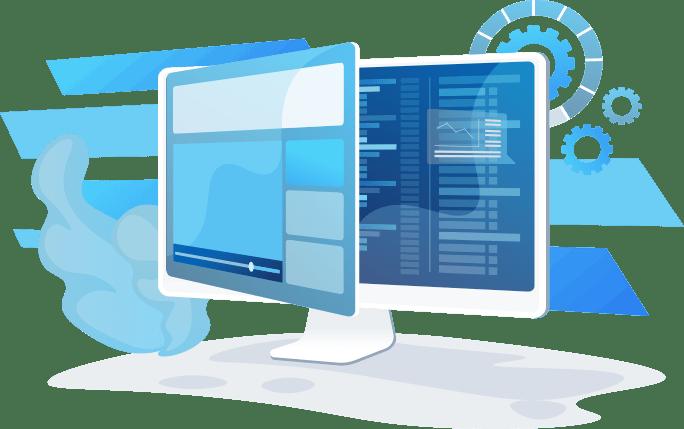 Webcapital