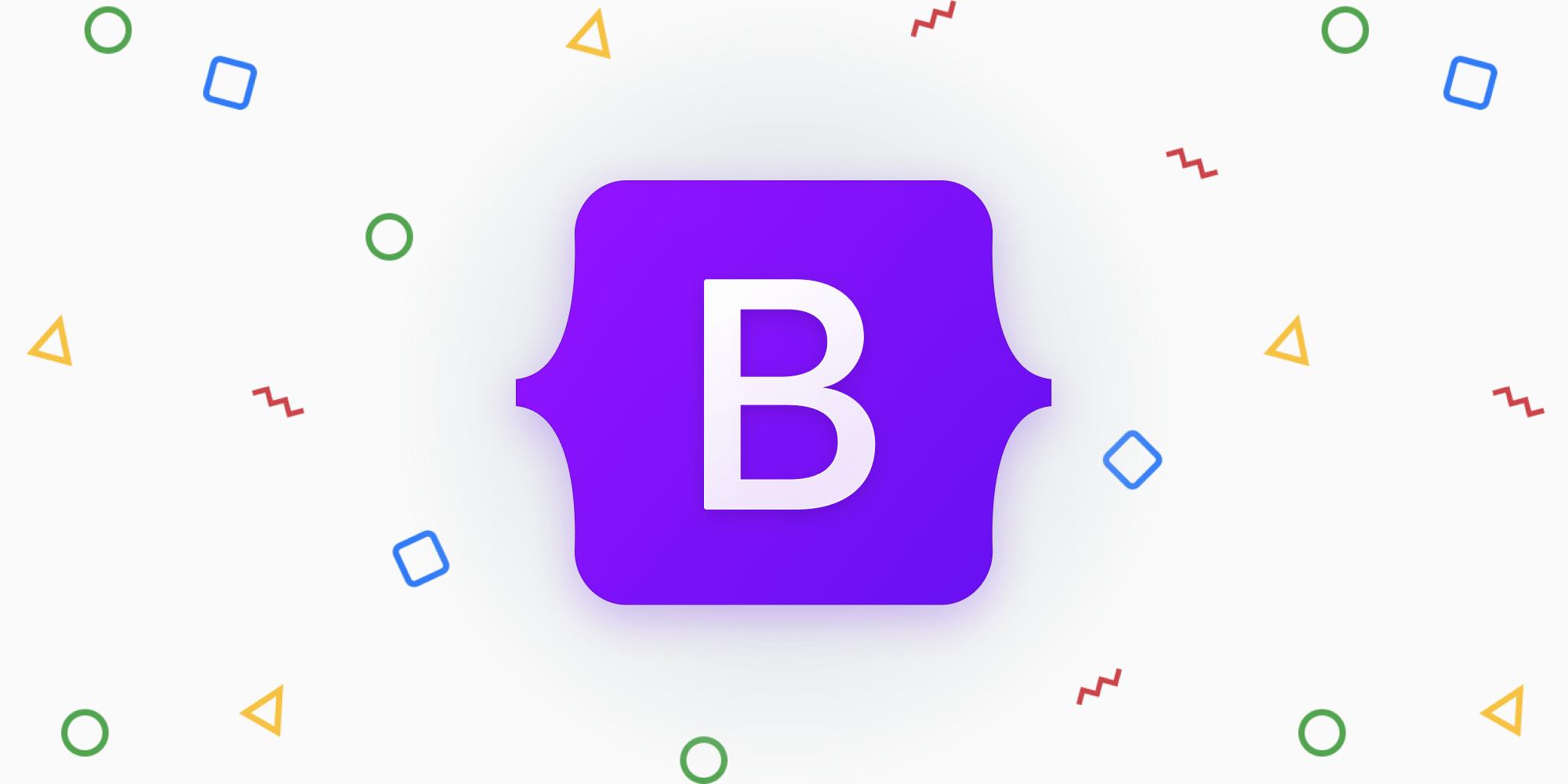 Bootstrap 4 vs. 5 - mi változott?