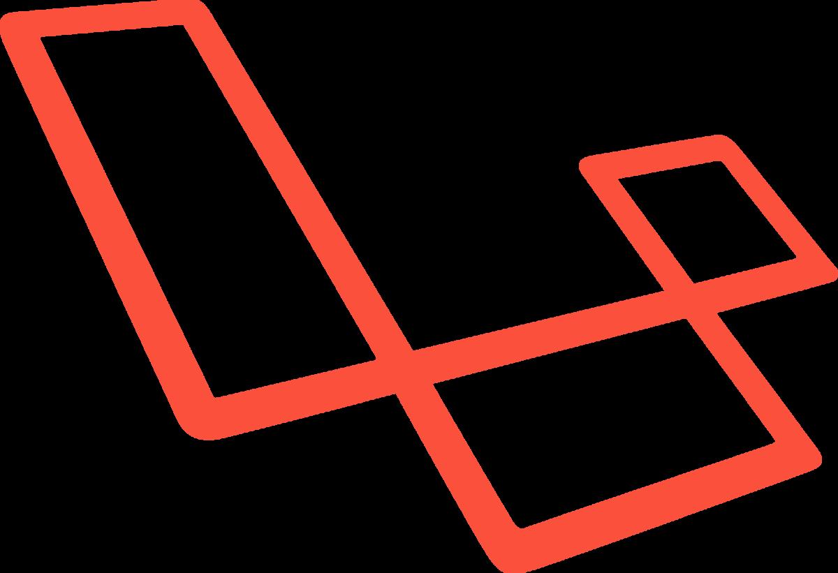 Változás történt a Laravel verziók kiadásában