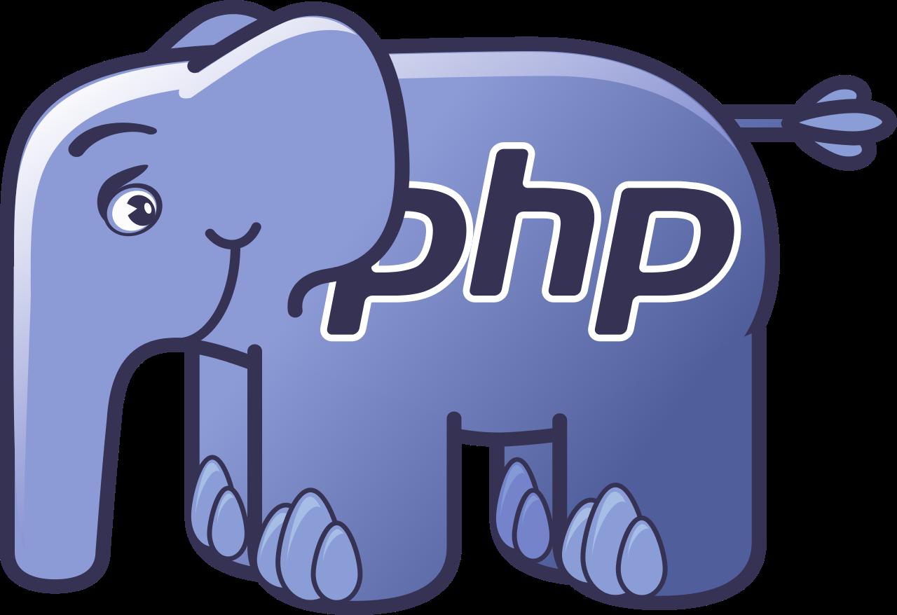 PHP 8 újdonságok röviden