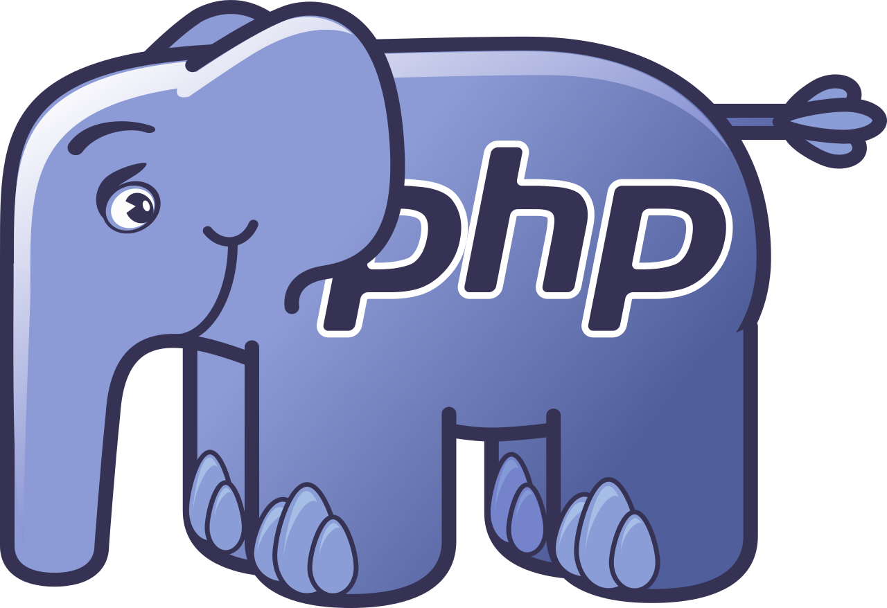 25 év PHP röviden